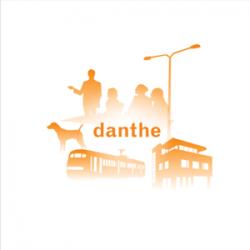 client-danthe