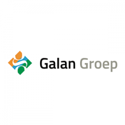 client-galangroep