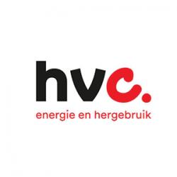 client-hvc