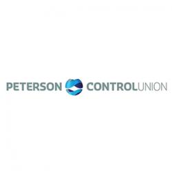 client-peterson