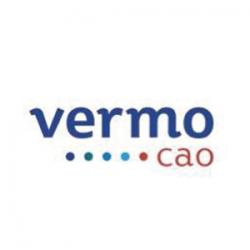 client-vermo