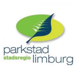 client-zuidlimburg