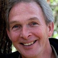 Eugene Lobry Onafhankelijk Organisatieadviseur